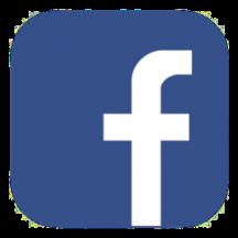 MobileNAV Facebook