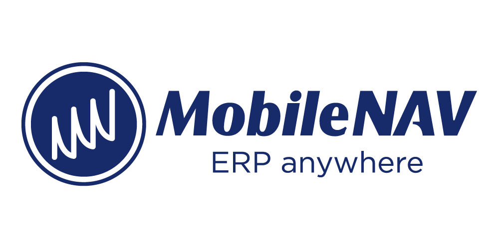 Contact Us – MobileNAV