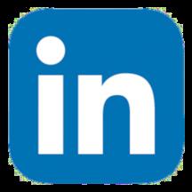 MobileNAV LinkedIn