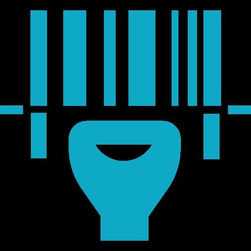 MobileNAV professional barcode scanning