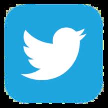 MobileNAV Twitter